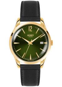 Henry London HL39-S-0100 Chiswick
