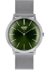 Henry London HL40-M-0253 Iconic