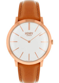 Henry London HL40-S-0240 Iconic