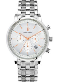fashion наручные  мужские часы Pierre Lannier 211H121. Коллекция Spirit фото 1
