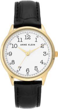 Женские часы Anne Klein 3560WTBK фото 1