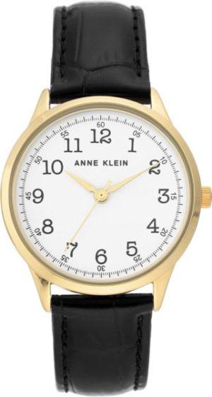 Anne Klein 3560WTBK