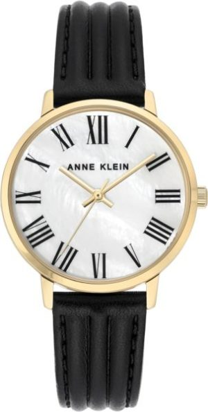 Anne Klein 3678MPBK