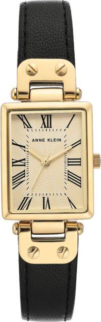 Anne Klein 3752CRBK