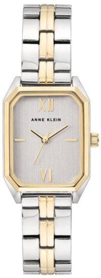 Anne Klein 3775SVTT