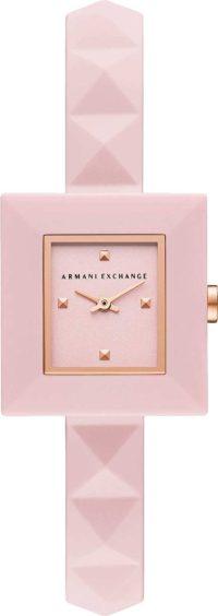 Armani Exchange AX4402