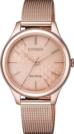 Citizen EM0503-83X Eco-Drive