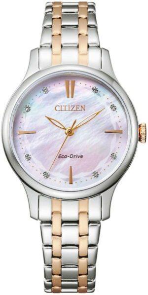 Citizen EM0896-89Y