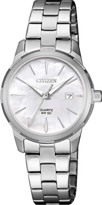 Женские часы Citizen EU6070-51D фото 1