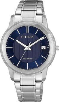 Женские часы Citizen FE6011-81L фото 1