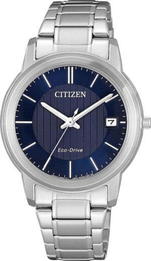 Citizen FE6011-81L Elegance