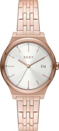 DKNY NY2947