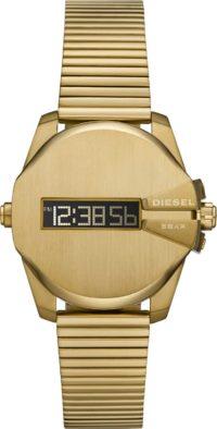 Женские часы Diesel DZ1961 фото 1