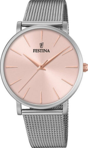 Festina F20475/2 Boyfriend
