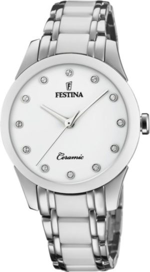 Festina F20499/1