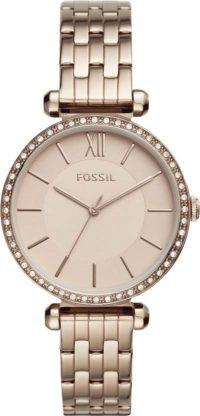 Женские часы Fossil BQ3601 фото 1