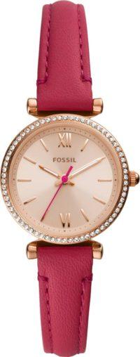 Женские часы Fossil ES5006 фото 1