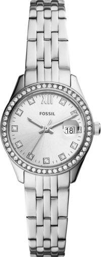 Женские часы Fossil ES5039 фото 1