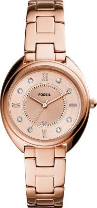 Женские часы Fossil ES5070 фото 1