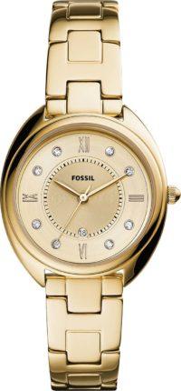 Женские часы Fossil ES5071 фото 1
