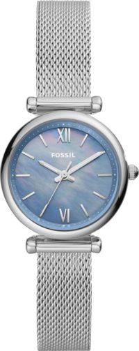 Женские часы Fossil ES5083 фото 1
