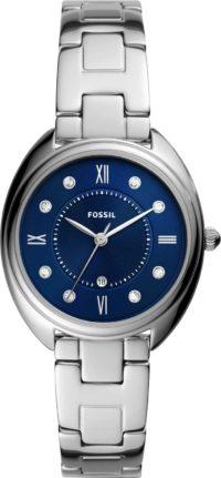 Женские часы Fossil ES5087 фото 1