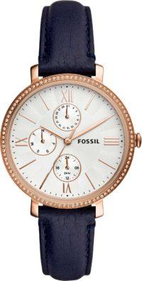 Женские часы Fossil ES5096 фото 1