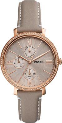 Женские часы Fossil ES5097 фото 1