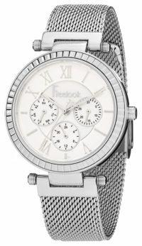 Женские часы Freelook FL.1.10093-1 фото 1