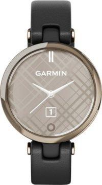 Женские часы Garmin 010-02384-B1 фото 1