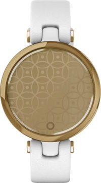 Женские часы Garmin 010-02384-B3 фото 1