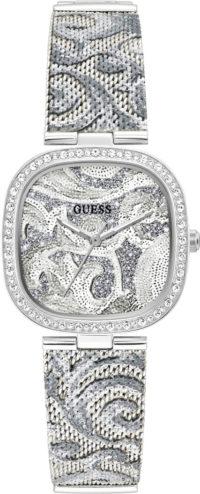 Женские часы Guess GW0304L1 фото 1