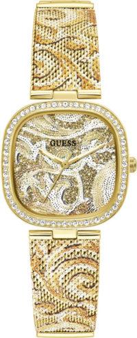 Женские часы Guess GW0304L2 фото 1