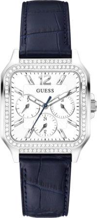 Женские часы Guess GW0309L1 фото 1