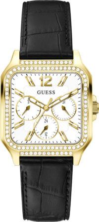 Женские часы Guess GW0309L2 фото 1