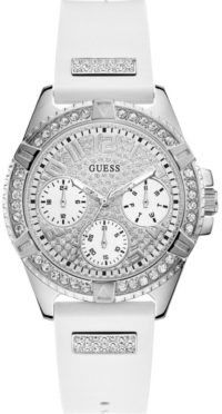 Женские часы Guess W1160L4 фото 1