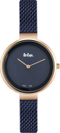 Lee Cooper LC06632.490 Casual