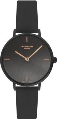 Женские часы Lee Cooper LC07040.661 фото 1