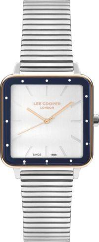 Lee Cooper LC07080.530