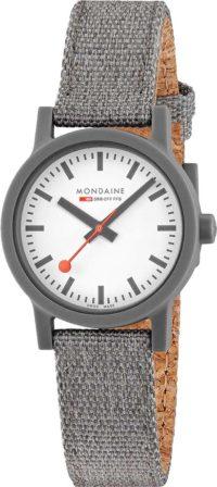 Женские часы Mondaine MS1.32110.LU фото 1