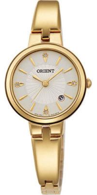 Orient SZ40003W Fashionable Quartz