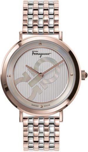 Salvatore Ferragamo SFYH00521