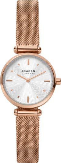 Женские часы Skagen SKW2955 фото 1