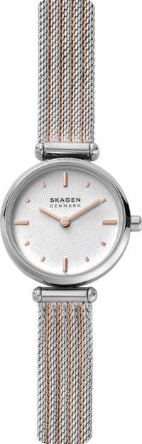 Женские часы Skagen SKW2978 фото 1