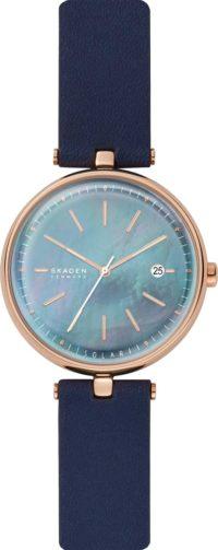 Женские часы Skagen SKW2981 фото 1