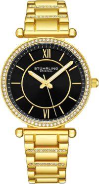 Женские часы Stuhrling 3905.4 фото 1