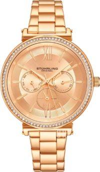 Женские часы Stuhrling 3908.5 фото 1