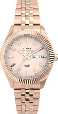 Женские часы Timex TW2U78400 фото 1