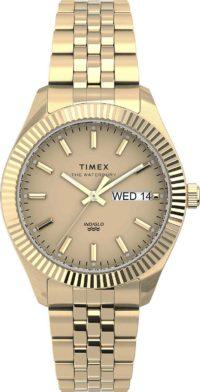 Женские часы Timex TW2U78500 фото 1