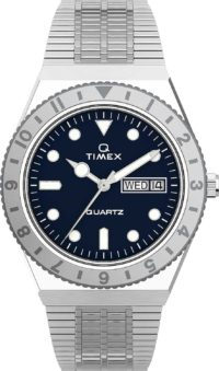 Женские часы Timex TW2U95500 фото 1